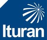Ituran Logo