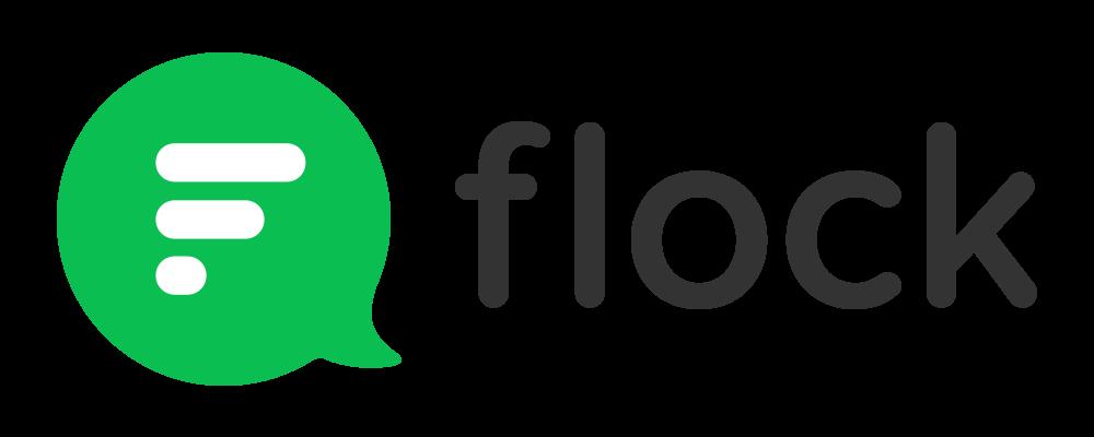 Flock Logo-3