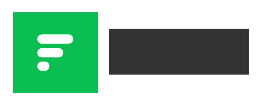 Flock Logo-4